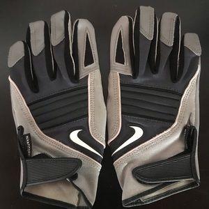 Nike Football Gloves